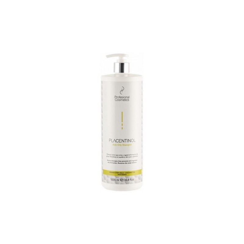 Fluído PC Keratin Fluid reestructurante 250 ml.