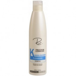 Reestructurante de puntas Split Ends 50 ml.