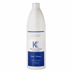 Goma de peinado Soft Wax 100 ml.