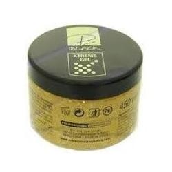 Crema acondicionadora hierbas 1000 ml.