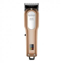Crema pre-afeitado Proraso 100 ml. Eucalipto