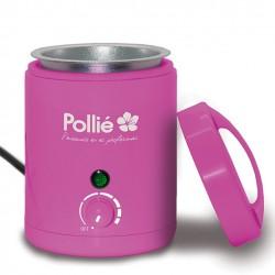 Esmalte uñas Pollié 12 ml. turquesa
