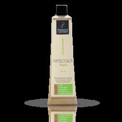 Espuma Hairlive ecológica 180 ml. Ceniza