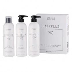 PACK HAIR PLEX (1x500 ML....