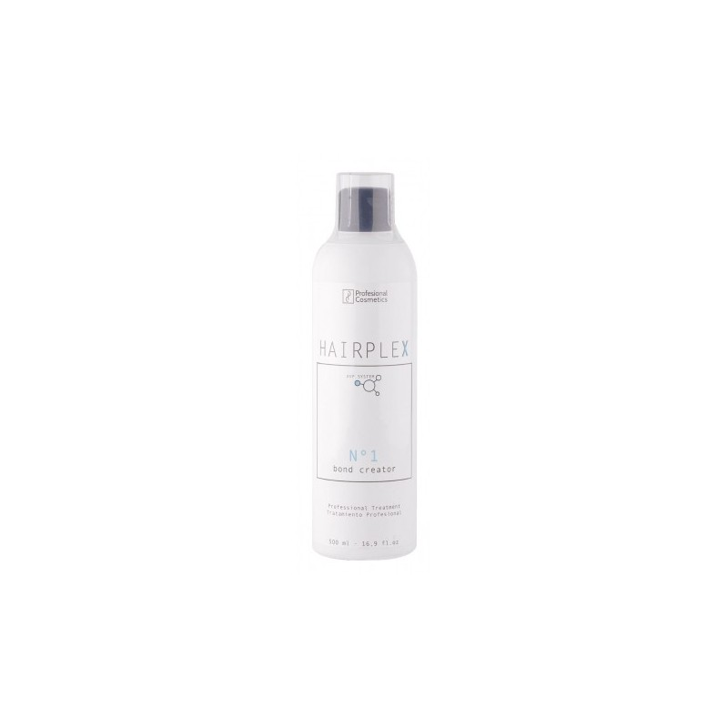 Pack Keratin Straight Therapy 2 x 250 ml.