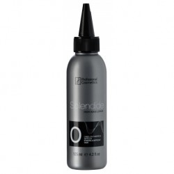Neutralizante Splendid concentrado 1+1 1000 ml.